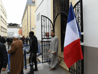 France calls For 'Enlightened Islam' Against Jihadist Ideology