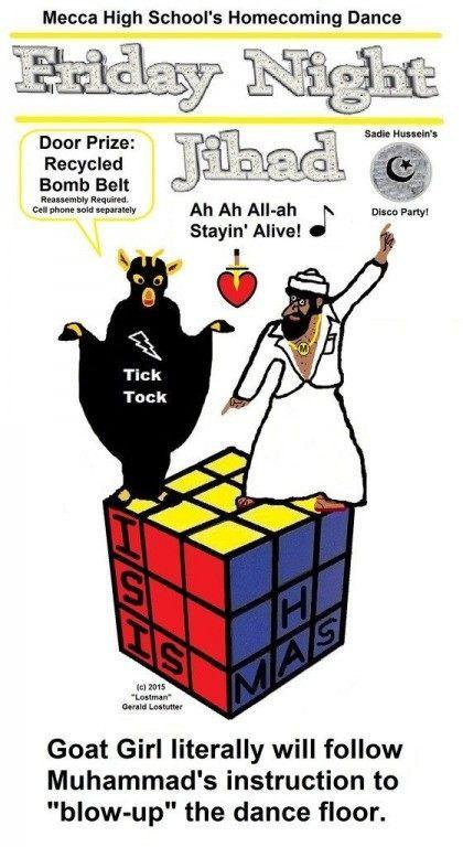 Friday-Night-Jihad-560x1024