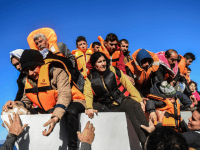 European Union Seeks Help With Migrant Crisis From United States