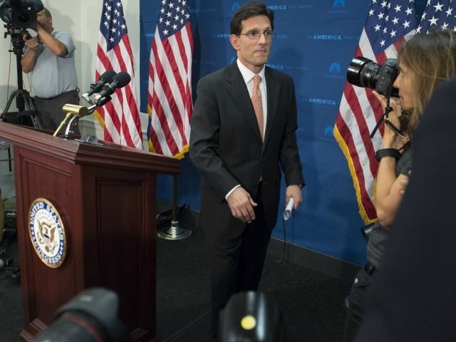 GettyImages-450451478 cantor