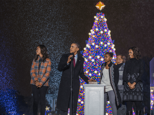 GettyImages-454023225 obama tree