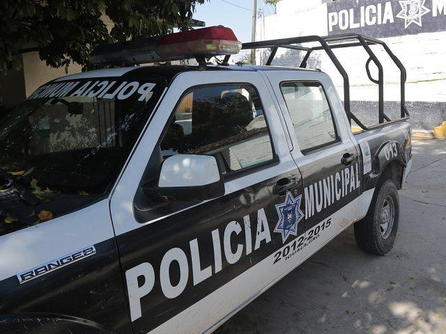 MEXICO-CRIME-MASS GRAVE