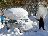 Twelve Reasons Why The Paris Climate Talks Are A Total Waste