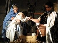 Guerra Al Natale: School Cancels Christmas Service In Deference To Muslims, PM: It's A 'Very Big Mistake'