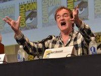Report: Quentin Tarantino Lied for Decades About Stint in L.A. County Jail