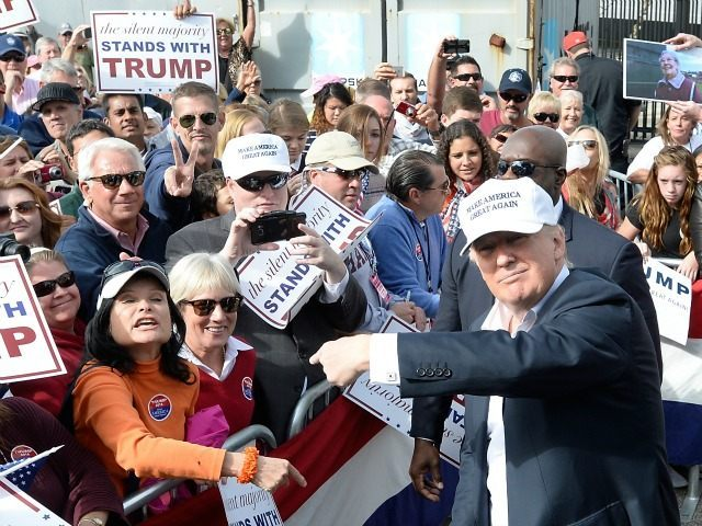 GettyImages-495150466 trump crowd