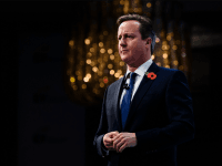 David Cameron's EU Speech