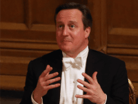 EXCLUSIVE POLL: Cameron Abandons EU Migrant Benefits Cuts, Which Poll Shows Is MOST POPULAR Part Of 'Renegotiation'