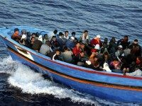 migrant boat terrorists