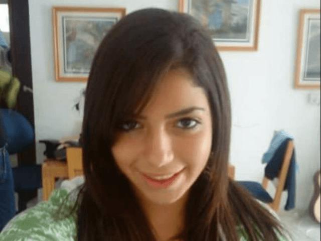Hadar Buchris