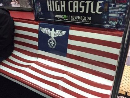 High-Castle-NYC-Subway-Twitter