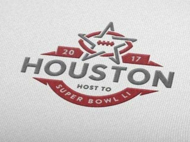 Houston Super Bowl 2017