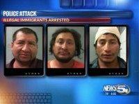 Illegals1117