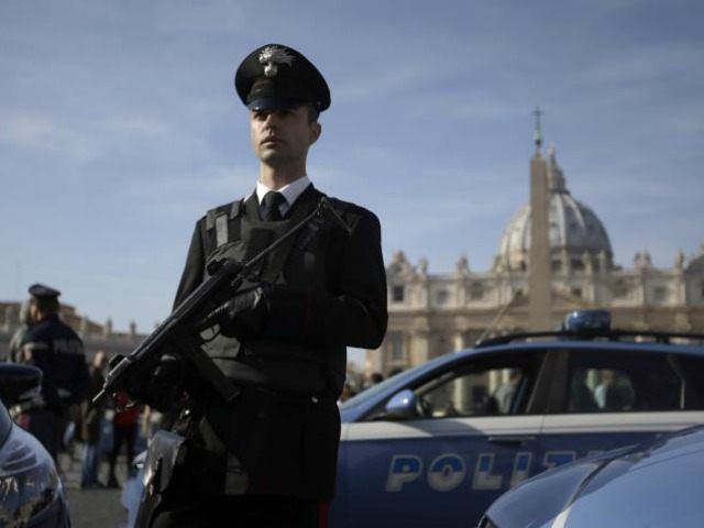 Italian-police-military-ap
