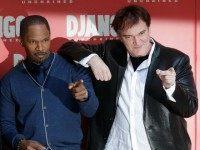 Alessandra Tarantino/AP Photo