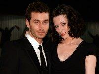 Another Female Performer Accuses Porn Star James Deen of Assault After Ex-Girlfriend's Rape Claim