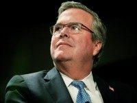 Jeb: Trump Intentionally 'Provokes Anger' Against Muslims to Divide the Country