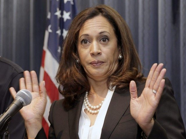 Image result for Crazy Kamala Harris