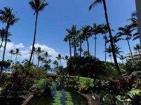 Kea Lani resort, Maui (Michael Buckner / Getty)