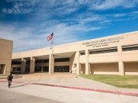 Klein_ISD_Klein_Oak_High_School
