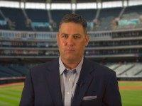 Lance Berkman campaign for houston
