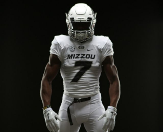 Missouri-White-Uniforms-640x520