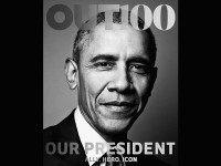 Obama-OUT-Magazine-Cover