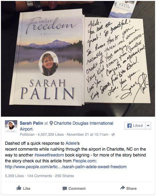 Palin-FB