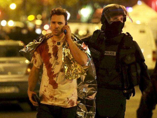 Paris-Attacks-Victim-Reuters