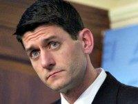 Paul Ryan opaque J. SCOTT APPLEWHITEAP