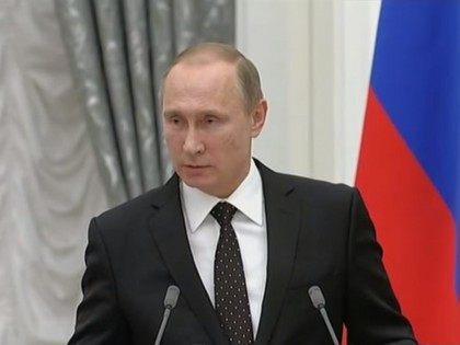Putin1127