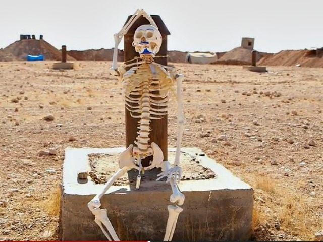 Islamic State Of Iraq And Syria >> Iraqi Kurdish Leader: Peshmerga Could Liberate Raqqa