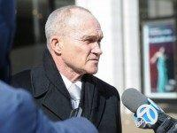 Ray Kelly: NYC At Higher Risk Due To Political Correctness