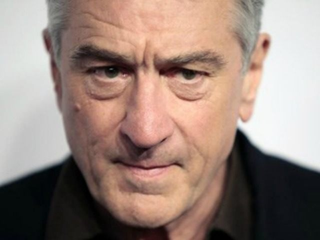 robert de niro srrobert de niro films, robert de niro movies, robert de niro taxi driver, robert de niro trump, robert de niro young, robert de niro wife, robert de niro 2016, robert de niro wiki, robert de niro instagram, robert de niro al pacino, robert de niro фильмы, robert de niro 2017, robert de niro height, robert de niro net worth, robert de niro sr, robert de niro casino, robert de niro фильмография, robert de niro kino, robert de niro biography, robert de niro twitter