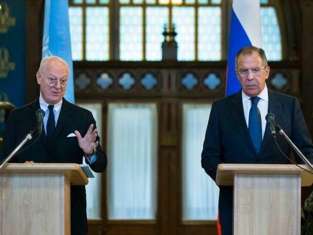 AP Photo/Alexander Zemlianichenko, File