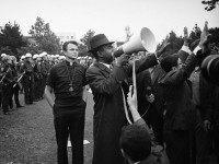 SF State Strike 1968 (Associated Press)