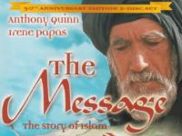 Mohammad Film