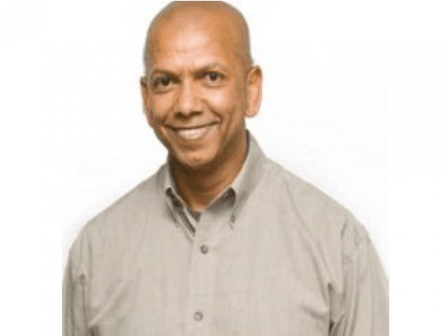 Farid Esack (University of Johannesburg)