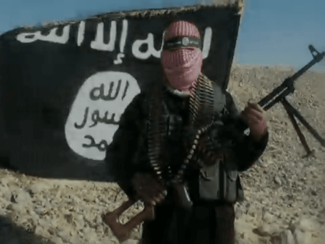 Egypt Strikes Jihadist Targets After North Sinai Attack