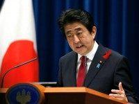 AP Photo/Shuji Kajiyama