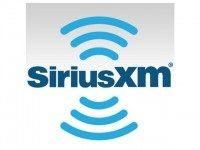 'Breitbart News Sunday' on SXM 125: War on Radical Islam; Social Justice Crusaders; Thanksgiving Aftermath