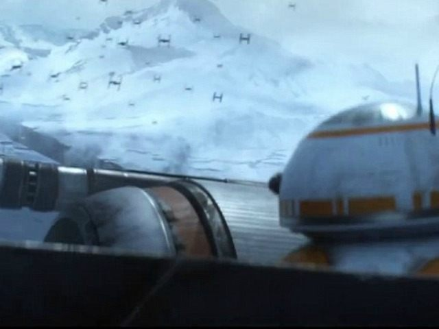 Star-Wars-Robot-Dogfight-Screengrab-Lucasfilm