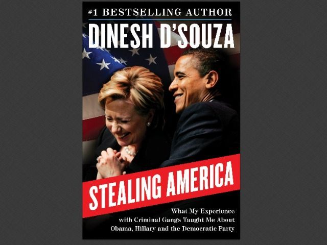 Stealing-America-Screenshot