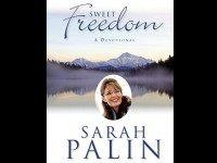 Sweet-Freedom-Palin-Cover