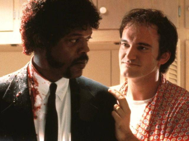 Tarantino-Samuel-L-Jackson-Pulp-Fiction-sceenshot