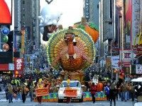 Thanksgiving: Celebrating the Bedrock of American Exceptionalism and Prosperity