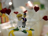 Numbers Arrested Rise As Complaints Over 'Sham Marriages' Double For Second Year In A Row
