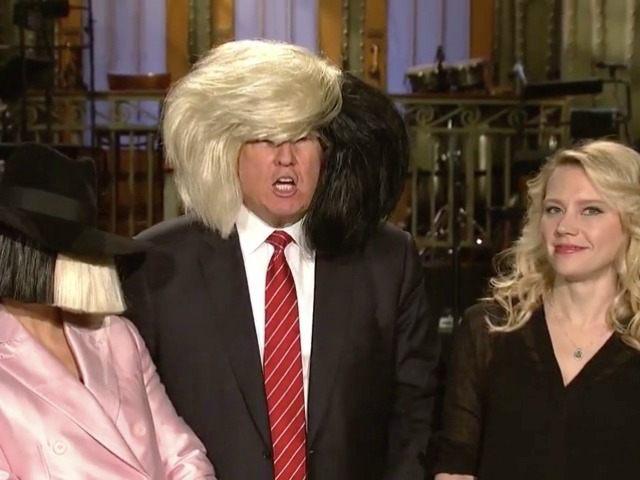 Trump-SNL-screengrab-NBC