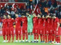 Turkey Soccer Boo Reuters