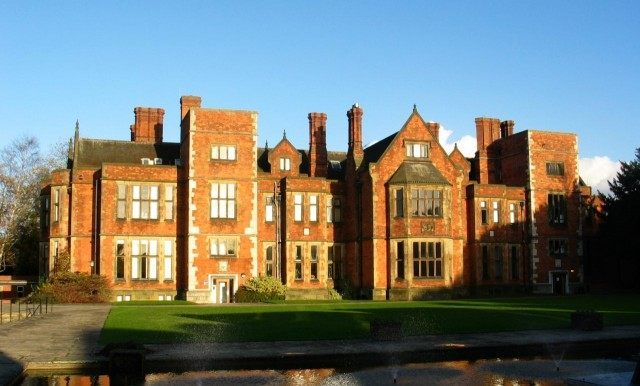 University-of-york_heslington-hall